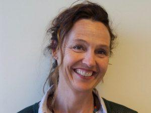Helen Gerritsen